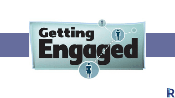 Getting Engaged Show: A Discussion on Social Engagement