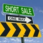 shortsale 150x150 Great Customer Service is the Ultimate Upsell