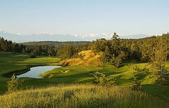 highland pacific golf courses