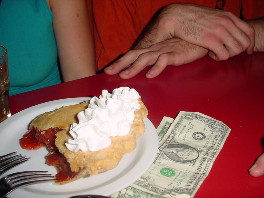 Rules for Gratuity