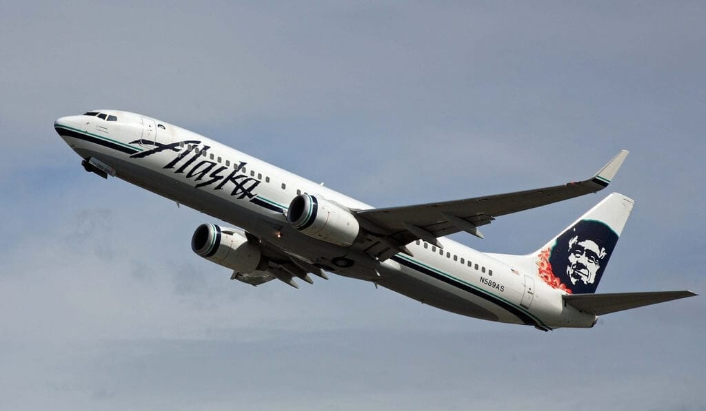 Customer Experience – Three Ways Alaska Airlines Schooled Delta