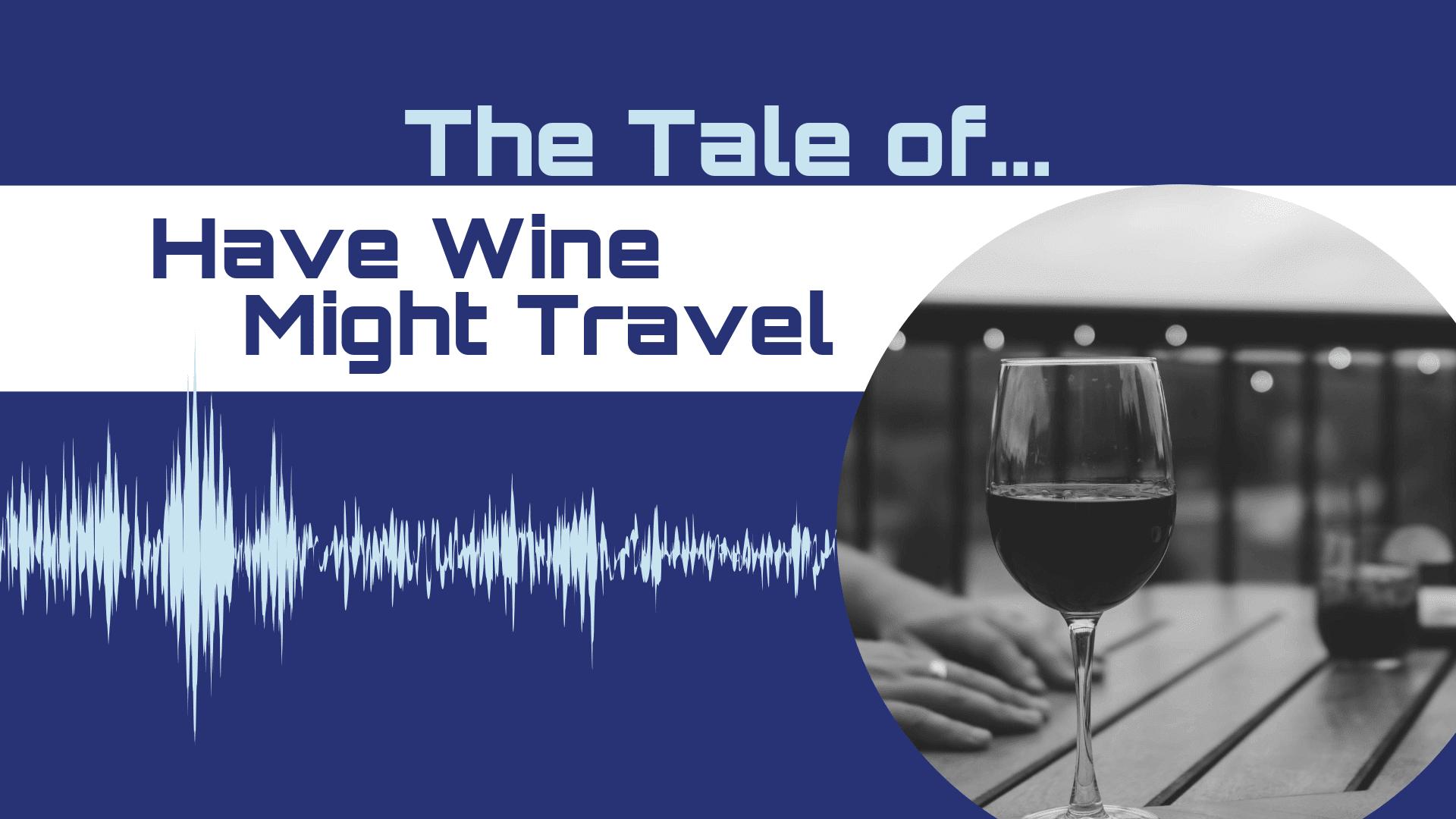 airline customer experience Okanagan winery
