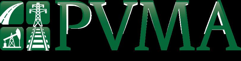 Professional Vegetation Managers Association