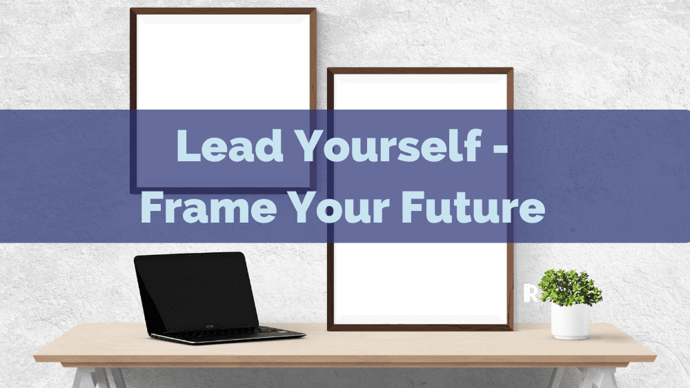 framing your year ahead